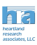 Heartland-Research-Logo-Placeholder