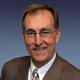 William R. Beck, M.D.