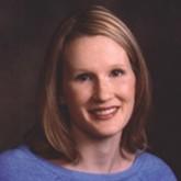 Robyn D. Hartvickson, M.D.