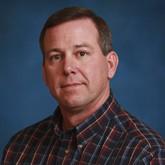 Timothy M. Koehler, D.O.