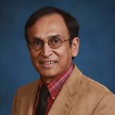 Praful C. Mehta, M.D.
