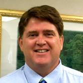 Michael A. Rausch, M.D., F.A.A.F.P.