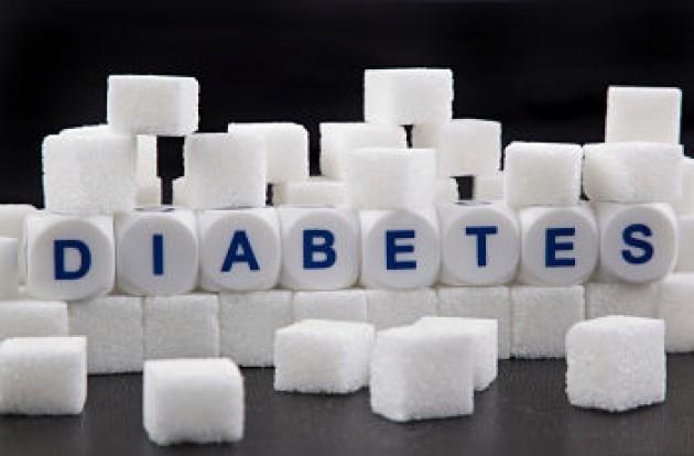 Type II Diabetes Study