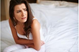 Crohn's Disease Study
