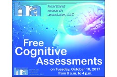 Cognitive Assessment Clinic