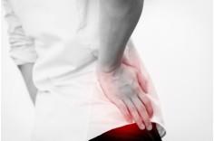 Osteoarthritis of the Hip – Newton