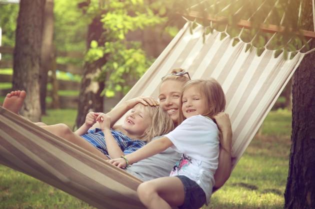 CMV Vaccine – West, Newton, Augusta