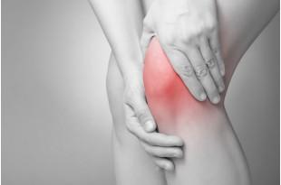 Osteoarthritis – East