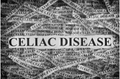 Celiac Disease – East