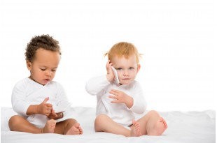 Pediatric Flu Vaccine – East, El Dorado, Newton, West