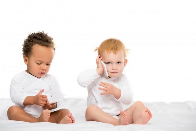 Infant RSV Vaccine – El Dorado and Newton