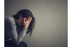 Migraines – East, West, Newton, Augusta