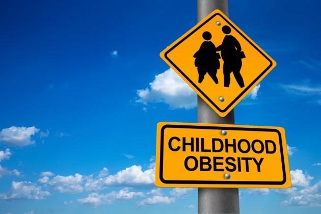 Adolescent Obesity – West Wichita