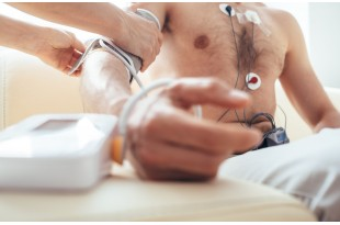 Chronic Atrial Fibrillation – East