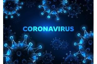 Coronavirus Vaccine Study – Newton
