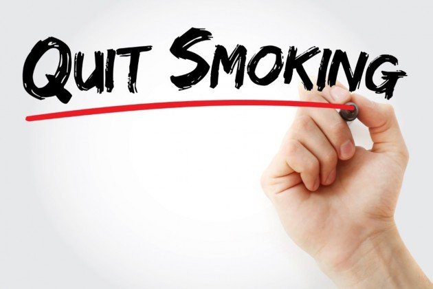 Smoking Cessation – Wichita East