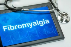 Fibromyalgia Research Study – Wichita West and Newton