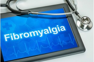 Fibromyalgia Research Study – Wichita West and Newton