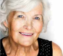 aging-or-alzheimers-photo
